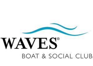 Waves Boat & Social Club
